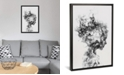 "iCanvas ""Elephant"" by Dean Crouser Gallery-Wrapped Canvas Print"