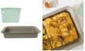 BergHoff Leo Cake Pan And Slicer Set