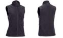 Eastern Mountain Sports EMS® Women's Classic 200 Quick-Dry Temperature-Regulating Fleece Vest