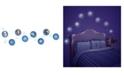 Uncle Milton Disney Frozen - Light Vines Snow and Ice