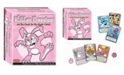 Playroom Entertainment Killer Bunnies and the Quest for the Magic Carrot- Perfectly Pink Booster Deck (9)