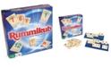 Pressman Toy Original Rummikub Game