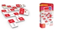 Junior Learning Subtraction Dominoes Match and Learn Educational Learning Game