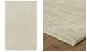 Oriental Weavers Aniston 27107 Beige/Beige 5' x 8' Area Rug