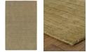 Oriental Weavers Aniston 27110 Gold/Gold 6' x 9' Area Rug