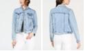 STS Blue Cotton Cody Denim Jacket