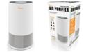 Crane Premium Tower Air Purifier