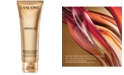 Lancome Absolue Nurturing Brightening Oil-In-Gel Cleanser With Grand Rose Extracts