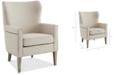 Furniture Colette Chair