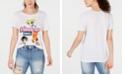 Love Tribe Disney Juniors' Powerpuff Girls T-Shirt