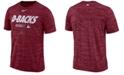 Nike Men's Arizona Diamondbacks Velocity Team Issue T-Shirt
