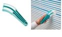 Household Essentials Venetian Blind Cleaner
