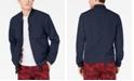 American Rag Men's Baumwolle Bomber Jacket, Created for Macy's