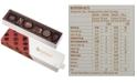 Neuhaus 6-Pc. Delicious Delights Dark Chocolate Box