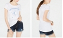 Hybrid Juniors' Optimystic T-Shirt