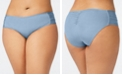 Becca ETC Color Code Hipster Bikini Bottoms