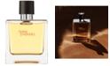 HERMES Parfum, 2.5-oz.