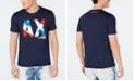 A X Armani Exchange Men's Logo Graphic T-Shirt
