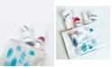 "Herbal Dynamics Beauty ""Take Flight"" Travel Essentials Skincare Kit"