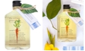 The Cottage Greenhouse Carrot & Neroli Rich & Repair Body Wash, 11.5-oz.