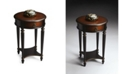 Butler Specialty Butler Jules Cafe Accent Table