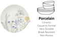 Villeroy & Boch  Flow Couture Gourmet Plate