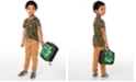 Epic Threads Toddler Boys Dino T-Shirt & Stretch Twill Cargo Joggers, Created for Macy's