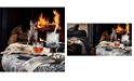 Waterford  Olann Barware Collection