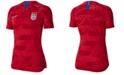 Nike Women's USA National Team Women's World Cup Away Jersey