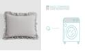 Lush Decor Reyna 2-Pc. Twin XL Comforter Set