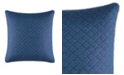 Nautica Norcross Square Pillow