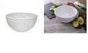 Craft Kitchen Serve Bowl