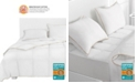 Great Sleep Comforters Collection