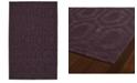 Kaleen Imprints Modern IPM01-95 Purple 5' x 8' Area Rug
