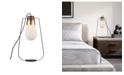 Nova Lighting Sunset Standing Table Lamp