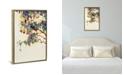 "iCanvas Sun Tree by Egon Schiele Gallery-Wrapped Canvas Print - 40"" x 26"" x 0.75"""