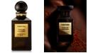 Tom Ford Tuscan Leather Eau de Parfum, 8.4-oz.