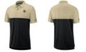 Nike Men's New Orleans Saints Early Season Polo