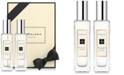 Jo Malone London 2-Pc. Refreshing & Juicy Gift Set