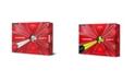 Sportsman's Supply Callaway Chrome Soft Truvis Golf Ball 12-Pack