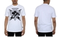 Sean John Men's Sting Like A Bee Graphic T-Shirt