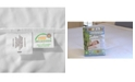 Christopher Knight Full Mattress Protector and 2 King Pillow Protectors