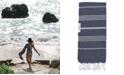 Lualoha Classic Pestemal Fouta Turkish Cotton Beach Towel