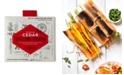 Wildwood Grilling Cedar Wraps, 8-Pack