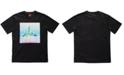 H4X Men's Nari Graphic T-Shirt