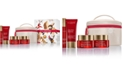 Clarins Super Restorative Luxury Gift Set