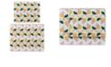 Kate Spade new york Geo Spade Prep Boards, Set of 2