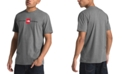 The North Face Men's S/S Red's Cotton Tee