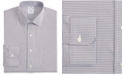 Brooks Brothers Men's Regent Slim-Fit Non-Iron Performance Stretch Check Dress Shirt