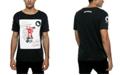 Diplomacy Men's Constructionism Graphic T-Shirt